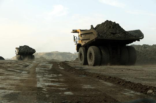 SAGD Construction Project Management