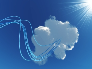 Cloud based project cost control software
