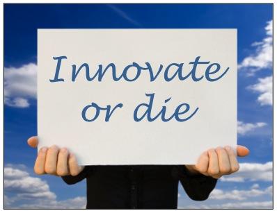 Engineering software innovation