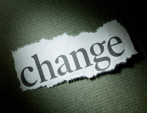 What's the Difference Between a Change Order, Change Forecast and Budget Transfer?