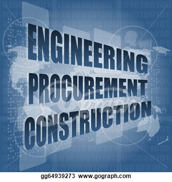 Construction project procurement