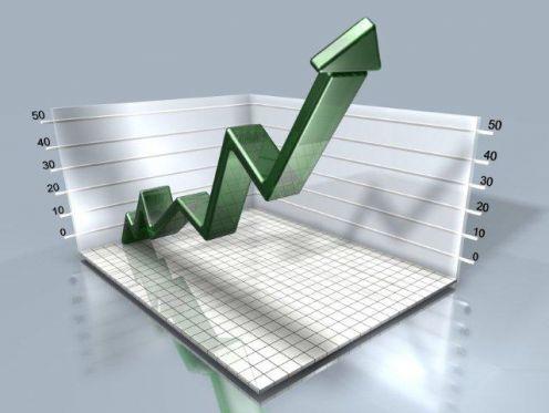 Project Cash Flow Forecast