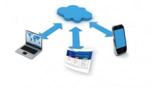 RFQ Vendor Portal for bid management