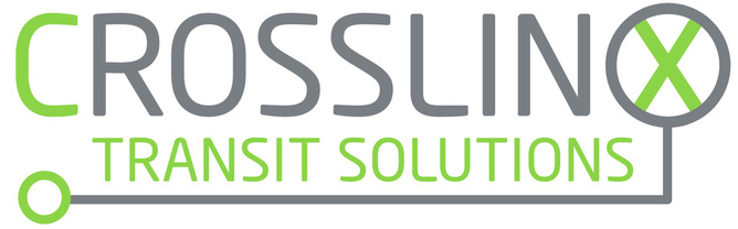 crosslinx transit solutions case study