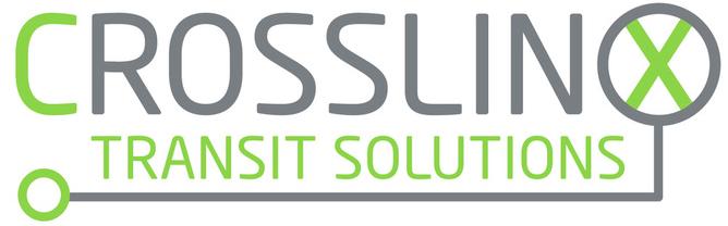 crosslinx transit solutions case study