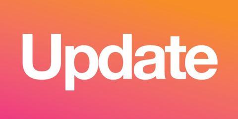 4castplus update