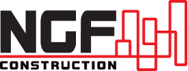 NG Field Construction Inc.